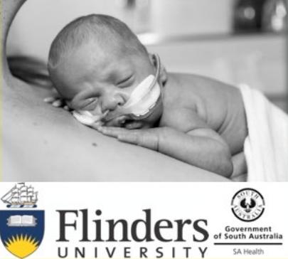 Miracle Babies Flinders Research Survey