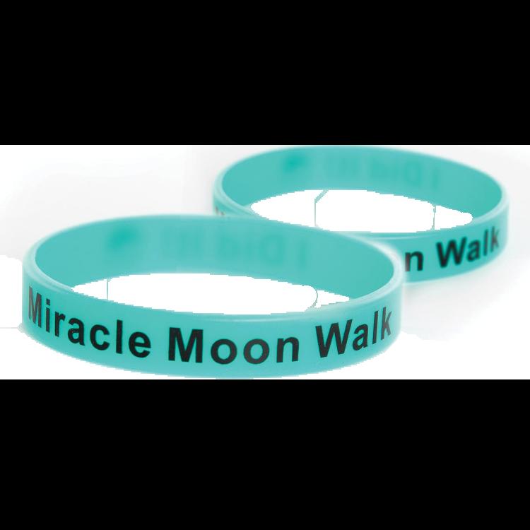 MMW Wristbands